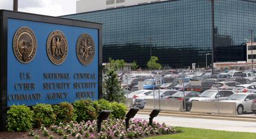 The NSA sent coded messages to a shadowy Russian on its official Twitter account - Cyber security news
