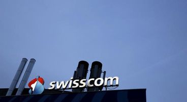 Swisscom tightens security after sales partner breached