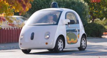 Germany is working on a code of ethics for driverless cars - Cyber security news