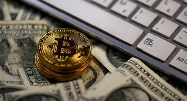 Bitcoin is far less secure than you might think