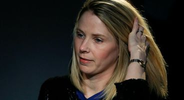 Yahoo now says every single account was affected by 2013 cyber attack — Total 3 billion