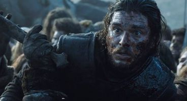 HBO reportedly offered $250,000 in 'bounty payment' to the hacker who stole its episodes and emails