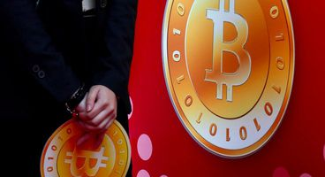 Law firms are preemptively opening Bitcoin wallets to pay ransoms - Cyber security news