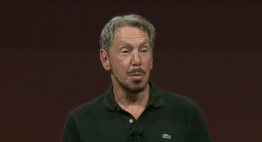 Oracle announces a new automated database that can patch cybersecurity flaws itself