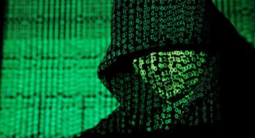 Financial cyber threats loom large - Cyber security news