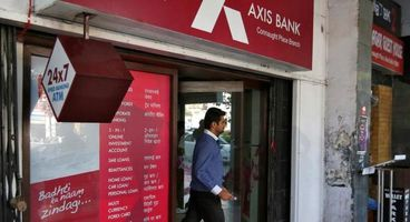 Indian Regulator Says Axis Results Leaked Orders Lender To Investigate - Cyber security news
