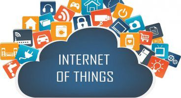 Cybersecurity Myths of the Industrial IoT - Cyber security news