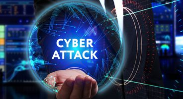 Winning The Cybersecurity Battle Against Malware Isolation The Only Real Solution - Cyber security news