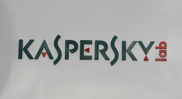 DHS Now Won't Say How Many Federal Agencies Use Kaspersky Software
