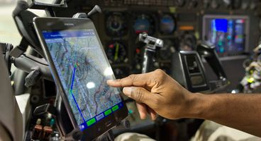 Securing the cockpit: How the military is tackling avionics cybersecurity
