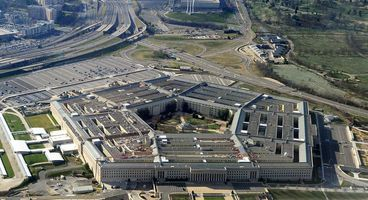 DoD still working toward CYBERCOM elevation - Government Cyber Security News