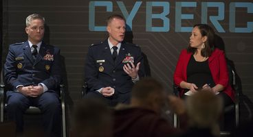 The new cyber leader focused on national defense - Cyber security news