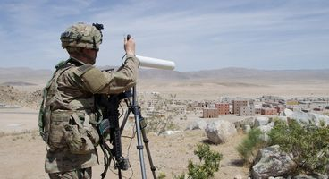 The Army is rapidly regrowing electronic warfare - Cyber security news