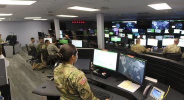 How a new Army leader wants to improve defensive cyber operations