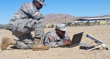 Army's new cyber requirements will be based on battlefield needs
