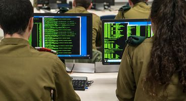 Israel to Train High Schoolers for Big Data Intelligence Jobs - Cyber security news