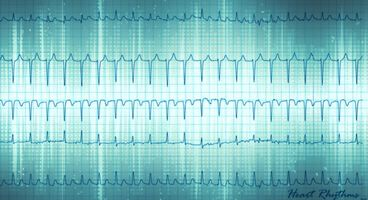 Health care system a tempting target for cybercriminals