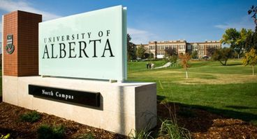 University of Alberta's identity stolen by fake California institution - Cyber Security identity theft