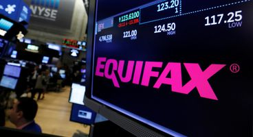 Equifax says it will update Canadians this week about cyberbreach