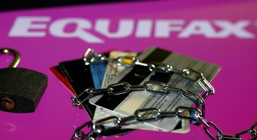 Equifax says more than 19,000 Canadians affected by security breach