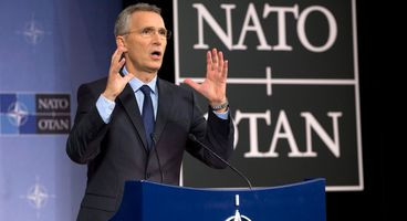 NATO and Canada adapting to new and evolving cyber threats