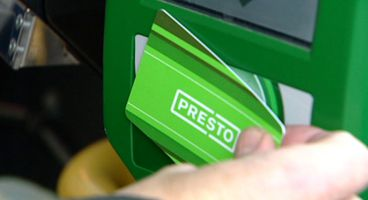 'People are losing hundreds of dollars': Presto scam could hit online auction sites soon, Metrolinx warns