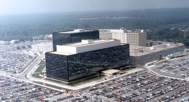 NSA Responds to ISO Crypto Furore as Simon and Speck Rejected