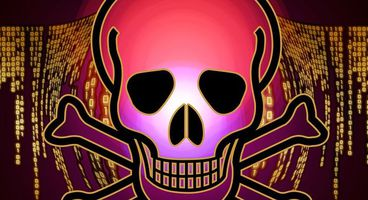 Malware strikes back hitting Facebook, healthcare and education hard