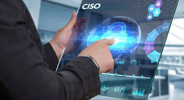 Give CISOs a Say: The Cyber Security Paradox