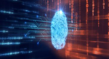 Could biometrics solve cyber-security woes in Financial Services? - Cyber security news