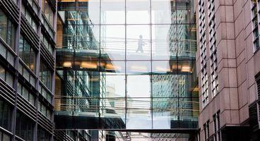 UK Cybersecurity Startup Wins Goldman Sachs Deal