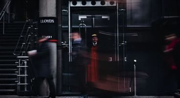 Lloyd's of London Denies Hack Claims, As 9/11 Docs Posted Online - Cyber security news