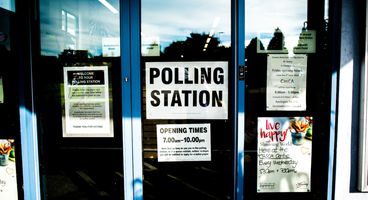 Election Systems Worldwide Targeted as Threats, FireEye Study Finds - Cyber security news