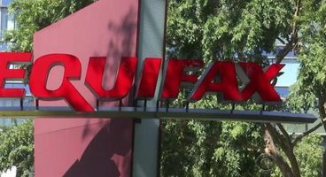 Months after massive Equifax data breach, victims struggling to recover