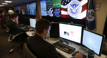 Instead of Hacking Back, U.S. Companies Should Let Cyber Command Do It for Them