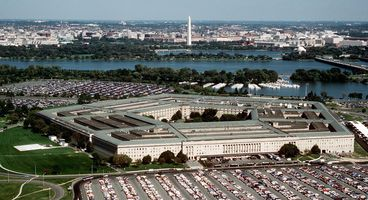 U.S. Cyber Command Targeted Russian Operatives to Deter Election Meddling. Here's Why. - Cyber security news