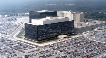 The Theft and Reuse of Advanced Offensive Cyber Weapons Pose A Growing Threat