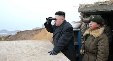 Lost in Cyber Translation? U.S. Cyber Signaling to North Korea