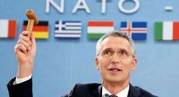 Why We Are Unconvinced NATO's Cyber Policy Is More Aggressive, and That's a Good Thing