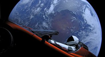 Cybersecurity and the New Era of Space Activities - Cyber security news