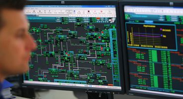 Brazil's Critical Infrastructure Faces a Growing Risk of Cyberattacks - Cyber security news
