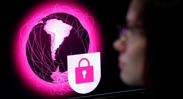 Increasing International Cooperation in Cybersecurity and Adapting Cyber Norms