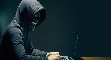 FBI: Hackers scam homebuyers out of millions — and it's getting worse - Cyber security news