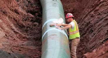 Cyber security rules needed for pipelines: FERC commissioners - Cyber security news