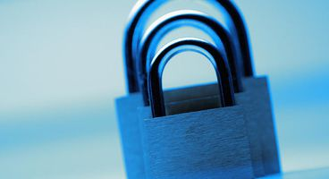 To combat insider threats, arm yourself with a 3-pronged strategy