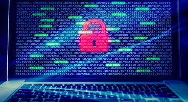 When big data and cybersecurity collide - Cyber security news