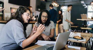 Enrolling More Women in Cyber Engineering
