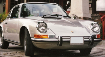 How is a Stateful Firewall like a Vintage Porsche? - Cyber security news