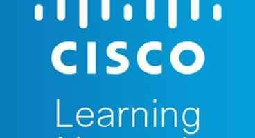 Cisco Annual Cybersecurity Report: Wake Up and Smell the Threat