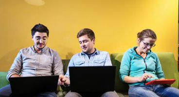 Balancing Cybersecurity Program Priorities: It's Time to Get Help